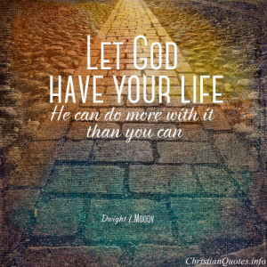 permalink dwight l moody quote your life dwight l moody quote images