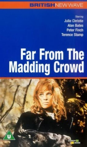 ... 2000 titles far from the madding crowd far from the madding crowd 1967