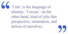 Landmark Education Quotes