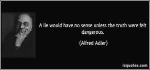 More Alfred Adler Quotes