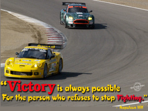 Victory Quotes Graphics, Pictures - Page 2