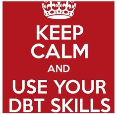 Behavioral Therapy (DBT) combines cognitive and behavioral therapy ...