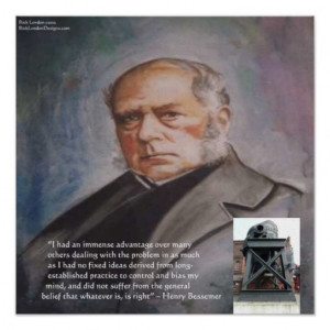 henry_bessemer_his_steel_converter_poster ...