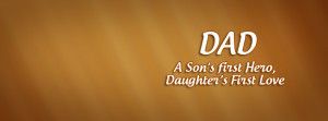 Fathers Day 2012 – Facebook Timeline Cover Photos/Banners
