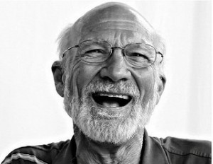Favorite Stanley Hauerwas Quotes