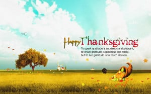Best-Happy-Thanksgiving-Greetings-Pictures-with-Quote-and-HD-Wallpaper