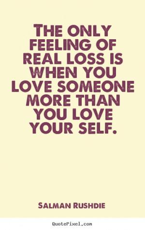 ... Friendship Quotes | Love Quotes | Success Quotes | Motivational Quotes