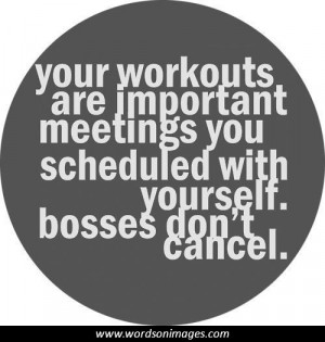 Effective meetings quotes