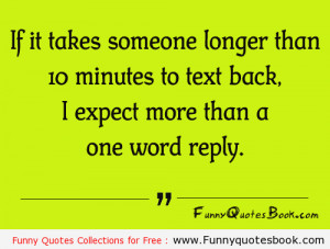 ... need Checking the time on your iPhone When someone late to Text back