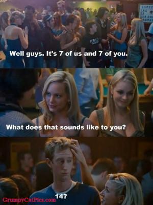 you geek enough to understand these jokes geek vs girls