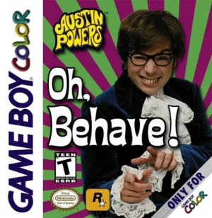 Austin_Powers_Oh_Behave_(NA).jpg