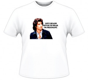 Welcome-Back-Kotter-Vinnie-Barbarino-Quotes-T-Shirt