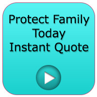 Protecting Your Family Quotes