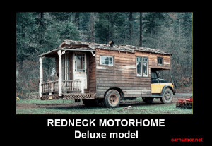 car-humor-funny-joke-road-driver-redneck-motorhome-camper-rv-deluxe