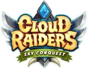 Game Insight's Cloud Raiders Is Now Available for Android Devices