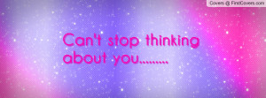 can't_stop_thinking-76660.jpg?i