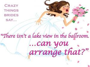 Wedding Business Marketing   Bridal Advertising Solutions for Wedding ...