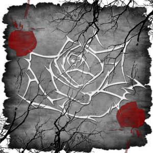 Roses and Thorns by InnocentSadist