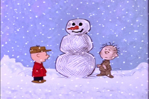 Charlie Brown Quotes and Sound Clips