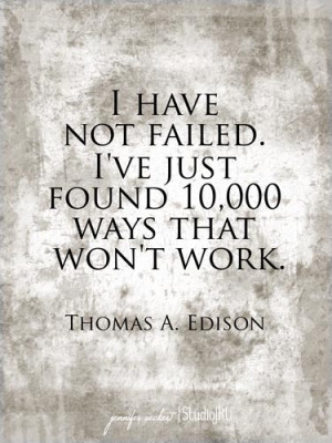 failure-to-success-famous-people-quotes-thomas-edison