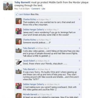 Facebook Status Updates Cute Quotes ~ Cute Quotes For Facebook Status ...