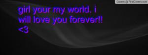 girl_your_my_world.-22400.jpg?i