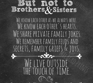... quotes tags heartbreak quotes inspirational quotes about siblings
