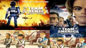 ... America, Hd Quotes, America hd, Movie Quote, Team America World Police