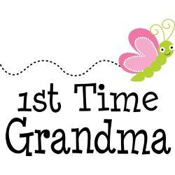 1st_time_grandma_butterfly_travel_mug.jpg?height=250&width=250 ...