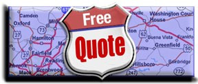 ... GIVE US A CALL AT 888-351-3653 TO GET YOUR FREE FREIGHT QUOTE TODAY