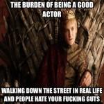 funny-picture-good-actor-jack-gleeson-joffrey-baratheon-150x150.jpg