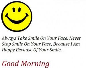 Good morning quotes tagalog