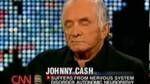 Johnny Cash Videos More videos