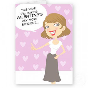 funny valentines day quotes some of the funny valentines day quotes
