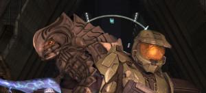 Top 5 Arbiter Quotes From Halo Saga