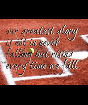 Fastpitch Softball Players Prayer