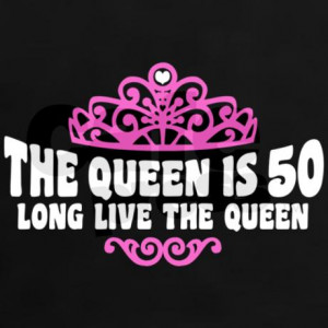 50th birthday jokes quotes and some 50th funny 30th birthday poems ...