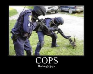 Cops photo Cops.jpg