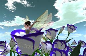 Pub Ott Good Morning Fairy