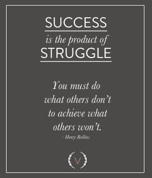 Leave A Legacy Quote Veritas creative studio quote