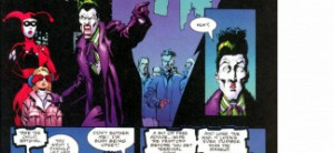 Comedy Quotes About Life And Happiness: Best Joker Quotes In Comic ...