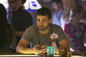 Witches of East End 2.04 Preview: Frederick's Old Friends Pay a ...
