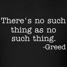 greed-fma-t-shirt_design.png (280×280) More
