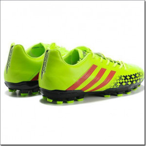 ... zones-sl-ag-xavi-electricity-blk-red-level-soccer-football-boots_3.jpg