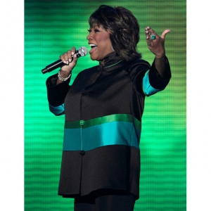 patti labelle quotes