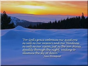 ... www.pics22.com/for-gods-grace-embraces-our-questions-christian-quote