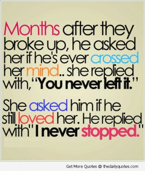 ... breakup quotes break up quotes love text funny stupid text messages