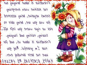 funny-happy-birthday-wishes-for-friend-funta.in-funny.jpg