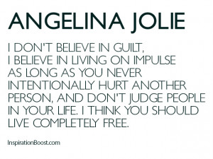 Angelina-Jolie-Quotes.jpg