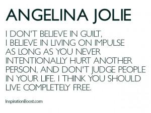 Angelina-Jolie-Quotes.jpg
